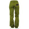 E9 W's Onda Story Pant Apple/Purple